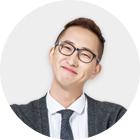 김지영선생님
