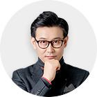 김상길선생님
