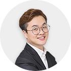 윤민혁선생님