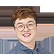 한국사 윤민혁