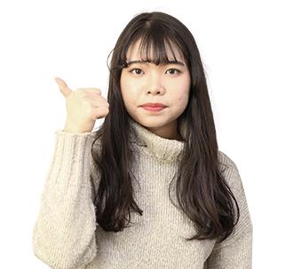 박현지 학생