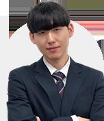 류준호 입시담임 선생님