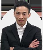 나동현 입시담임 선생님