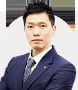김도형 입시담임 선생님