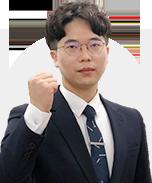 이영동 입시담임 선생님
