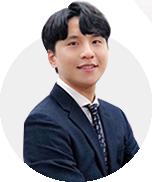 정동환 입시담임 선생님