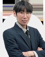 김영훈 입시담임 선생님