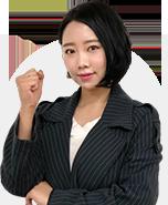 손연우 입시담임 선생님