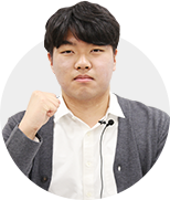박진우 학생
