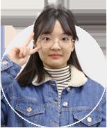 이휘연 학생