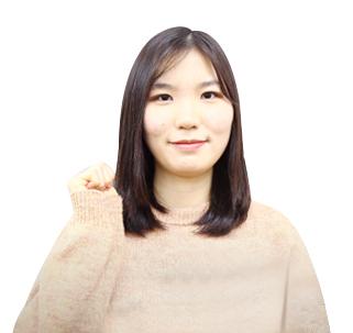 천주연 학생