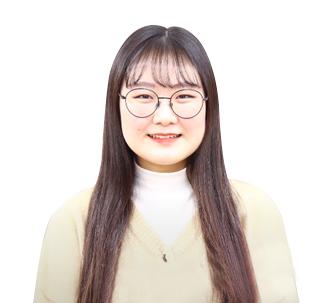 김보현 학생
