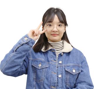김이루 학생