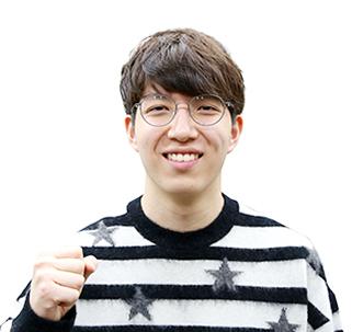 김성환 학생