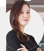 구자영 입시담임 선생님