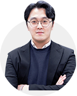 김기범 입시담임 선생님
