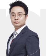 이상연 입시담임 선생님
